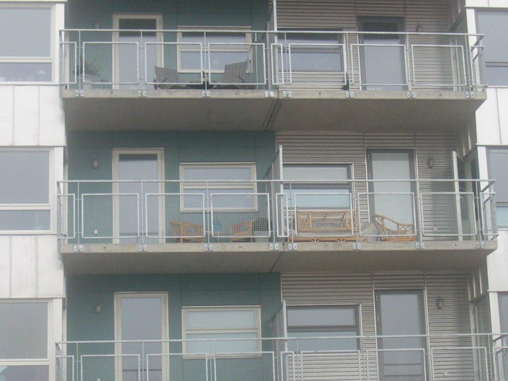 balkong_vastra_hamnen
