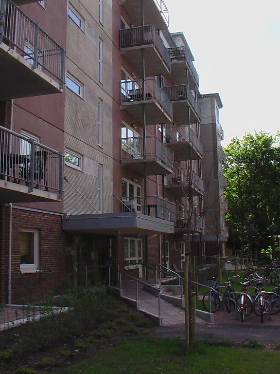 balkongracken_klostergarden1