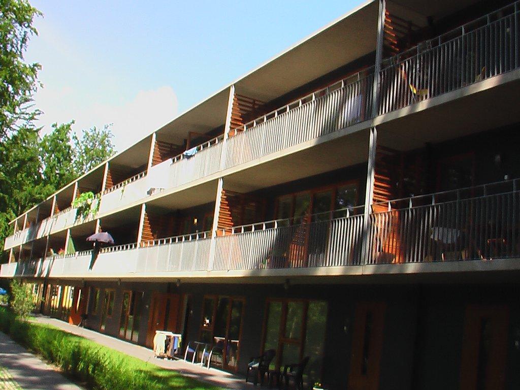 balkongracken_vipeholm