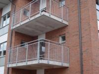 balkong_ostra_torn2