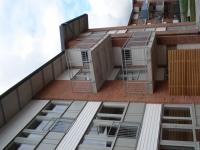 balkong_ostra_torn3