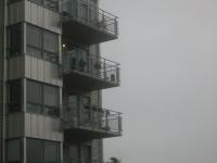 balkong_vastra_hammnen5