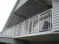 balkongracke-vit