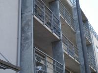 loftgang-vastra-hammnen