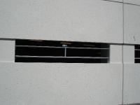 inbrottskydd-parkeringshus