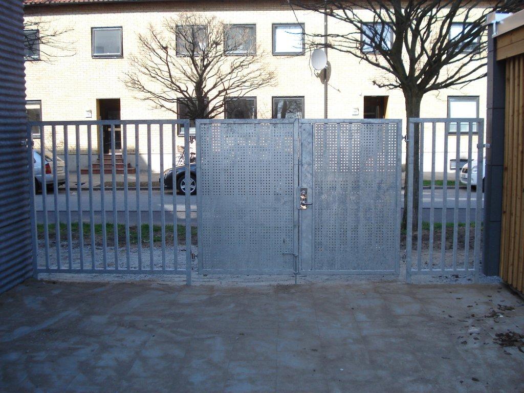 racke-grind-trelleborg-5