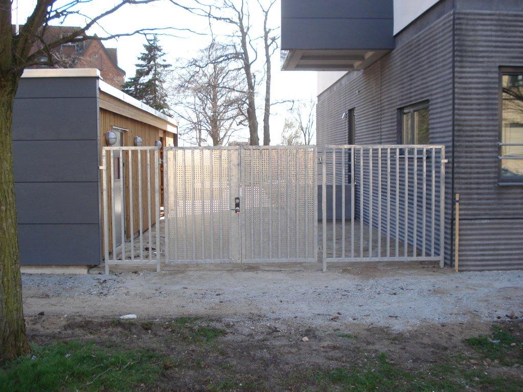 racke-med-grind-trelleborg-6