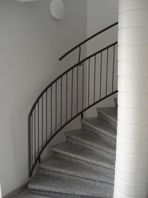 racke-spiraltrappa