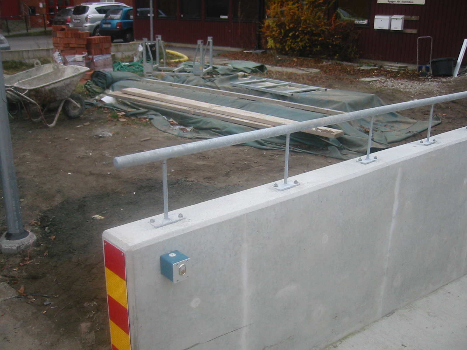 racken-garage-4