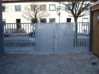 racke-grind-trelleborg-5-2