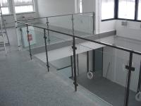 racke-med-glas-byggcomp4