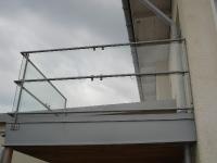 racke-med-glas