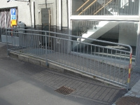 racke-parkeringshus-2