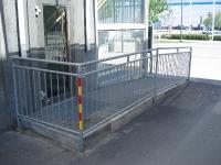 racke-parkeringshus