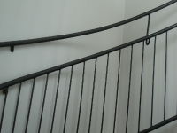 racke-spiraltrappa-2