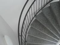 racke-spiraltrappa-4