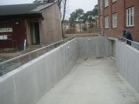 racken-garage-3
