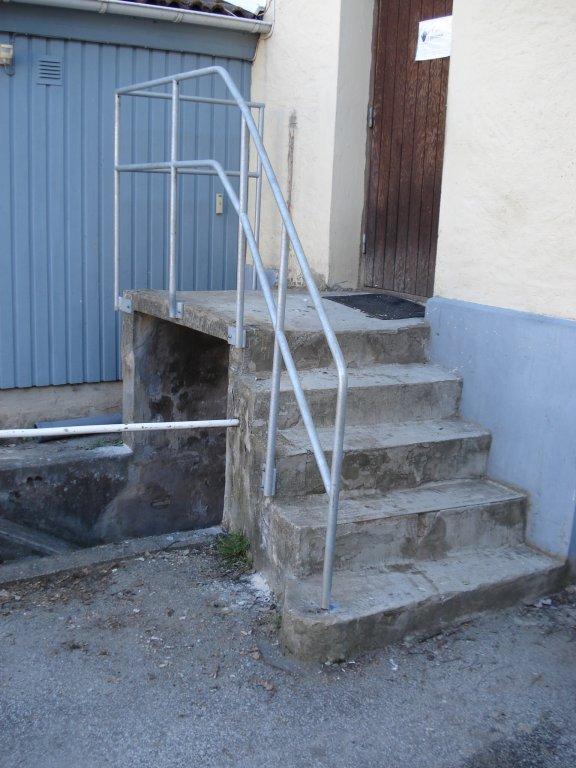 trappracke-enkel-2