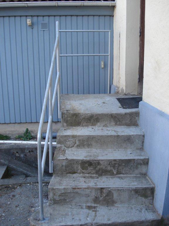 trappracke-enkel-3