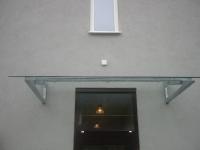skarmtakvastra-hammnen-2