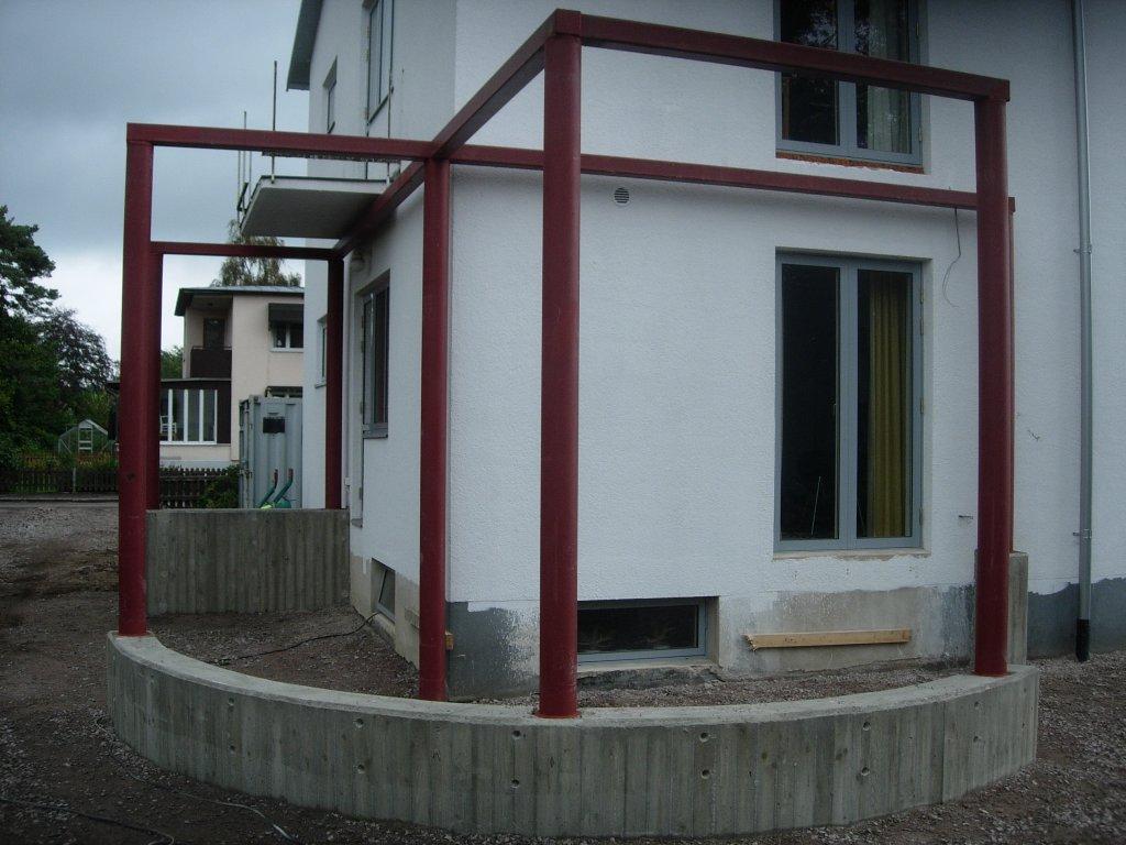 stomme-till-balkong-4