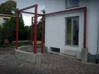 stomme-till-balkong-2