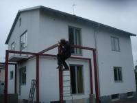 stomme-till-balkong-5