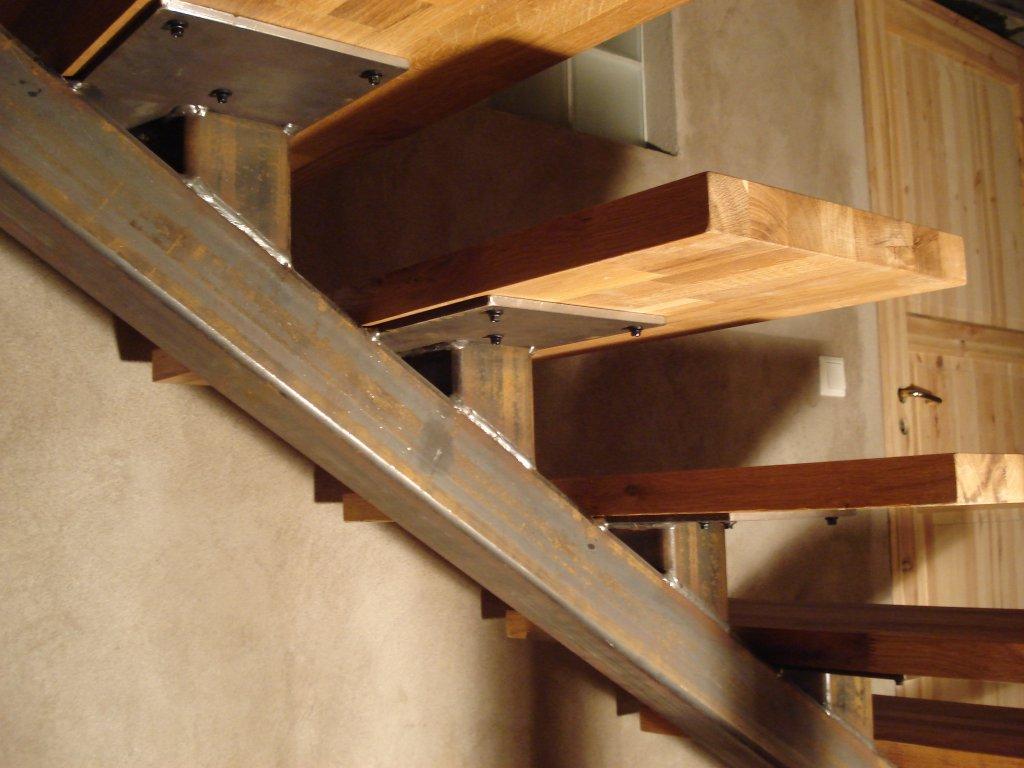 jorgens-trappa-detalj