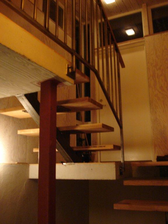 jorgens-trappa-liten
