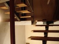 jorgens-trappa-detalj-2