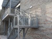 trappa-bord-och-skarmtak-killeback