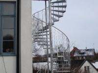 trappa-varpinge-sida