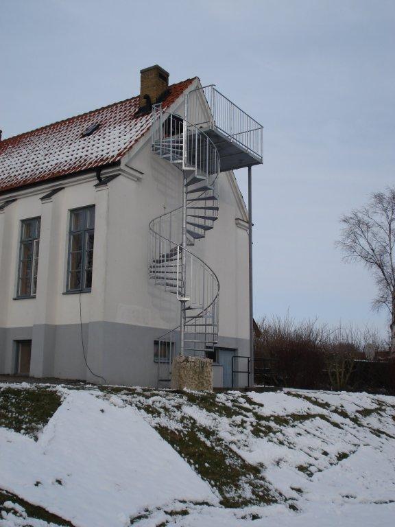 trappa-varpinge-sida-2