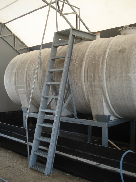trappa-vattentank-2