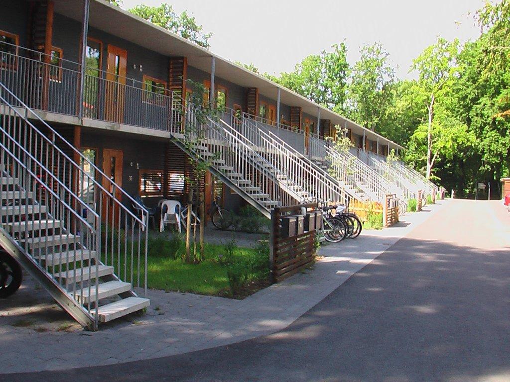 trappor-och-loftgangar-vipeholm
